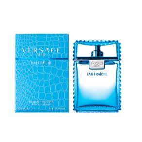 Versace-Eau-Fraiche-100-ml-Eau-de-Toilette-para-Caballero-1044