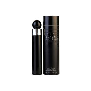 Perry-Ellis-360-Grados-Black-100-ml-Eau-de-Toilette-para-Caballero-247