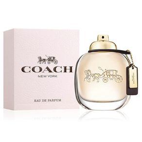 Coach-New-York-90ml-Eau-de-Parfum-para-Mujer-5357