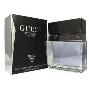 Guess-Seductive-75-ml-Eau-de-Toilette-para-Caballero-671