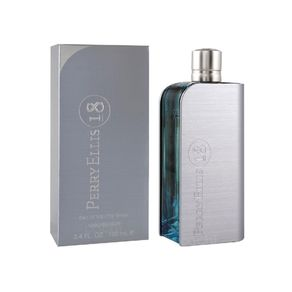 Perry-Ellis-18-100-ml-Eau-de-Toilette-para-Caballero-869