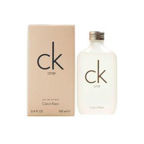 Calvin-Klein-One-100-ml-Eau-de-Toilette-Unisex-1350