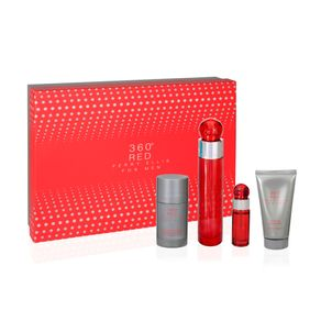 Set-Perry-Ellis-360-Grados-Red-100-ml-Eau-de-Toilette-para-Caballero-2150