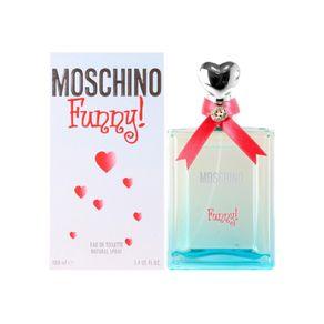 Moschino-Funny-100-ml-Eau-de-Toilette-para-Dama-1818