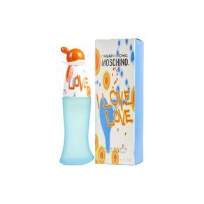 Moschino-I-Love-Love-100-ml-Eau-de-Toilette-para-Dama-1644