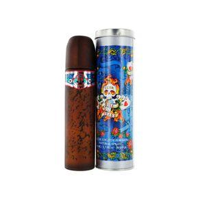 Cuba-Wild-Heart-100-ml-Eau-de-Toilette-para-caballero-519