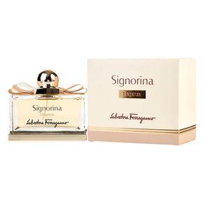Salvatore-Ferragamo-Signorina-Eleganza-100-ml-Eau-de-Parfum-para-dama-2019