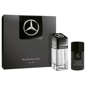Set-Mercedes-Benz-Select-Night-2-Piezas-100ml-para-Hombre-100118