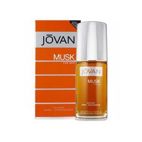 Jovan-Musk-88ml-Eau-de-Cologne-para-Hombre-740
