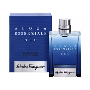 Salvatore-Ferragamo-Acqua-Essenziale-Blu-100-ml-Eau-de-Toilette-para-Hombre-274