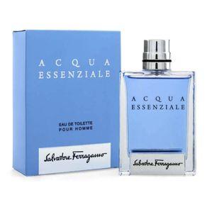 Salvatore-Ferragamo-Acqua-Essenziale-100-ml-Eau-de-Toilette-para-Hombre-275