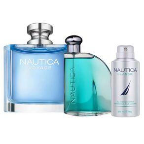 Combo-Nautica-Voyage-100-ml---Classic-100ml---Desodorante-Classic-11131-para-hombre