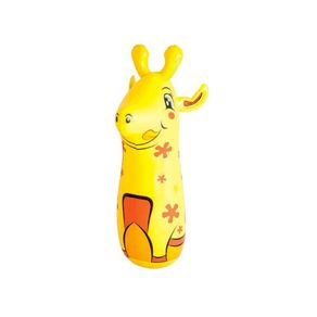 ANIMAL-INFLABLE-BOXEO-52152A