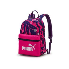 Mini-Mochila-Puma-Phase-color-morado-075488-08