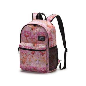 Mochila-Puma-Academy-color-rosa-075733-02