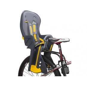 Asiento-de-bebe-para-bicicleta-Turbo-15641