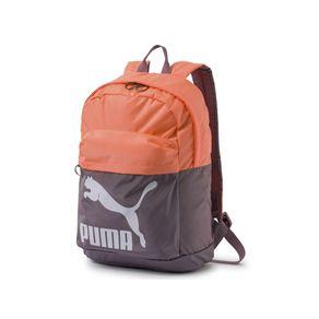 Mochila-Puma-Originals-074799-17
