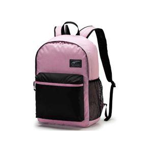 Mochila-Puma-Academy-color-rosa-075733-10