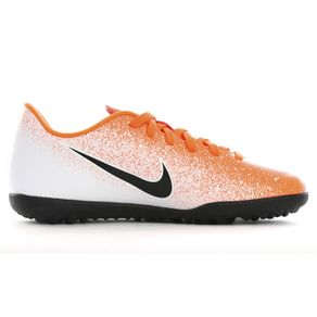 Tenis-para-futbol-Nike-Mercurial-X-Vapor-12-para-Niño-AH7355-801