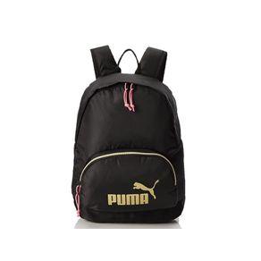 Mochila-Puma-Core-para-Mujer-075397-01