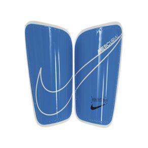 Espinilleras-Nike-Mercurial-para-Futbol-SP2128-486