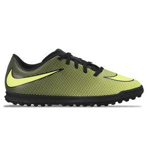 Tenis-para-Futbol-Nike-Bravatax-II-para-Niño-844440-070