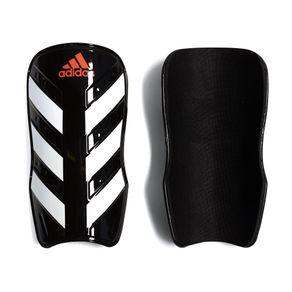 Espinilleras-Adidas-Everlesto-para-Futbol-CW5562