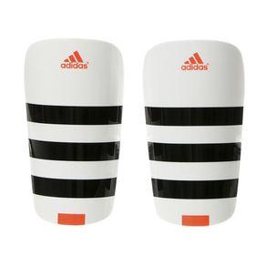 Espinilleras-Adidas-Everlesto-para-Futbol-AP7036