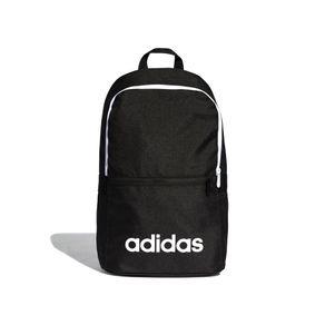 Mochila-Adidas-Linear-Classic-Unisex-DT8633
