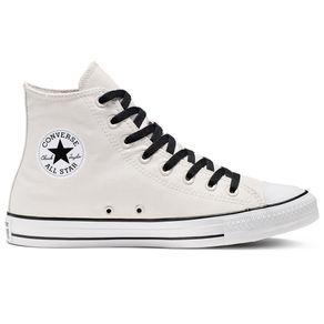 Tenis-Converse-tipo-Bota-color-blanco-Unisex-165468C