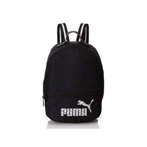 Mini-Mochila-Puma-Wmn-Core-Unisex-075401-02