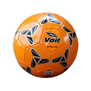 Balon-Voit-Entrenamiento-Football-75659
