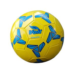 Balon-Voit-Entrenamiento-Football-75659