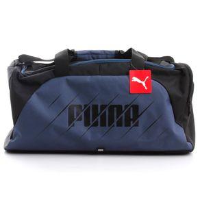 Maleta-Puma-Ftblplay-Mediana-Unisex-076536-17