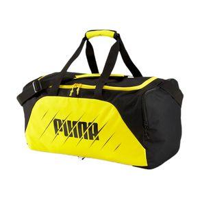 Maleta-Puma-Ftblplay-Mediana-Unisex-076536-18