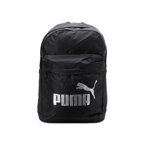 Mochila-Puma-Classic-Para-Hombre-075752-11