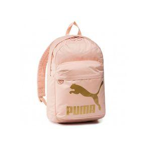 Mochila-Puma-Originals-Para-Mujer-076643-09