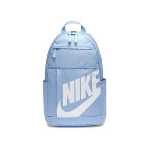 Mochila-Nike-Element-2.0-Para-Mujer-BA5876-436