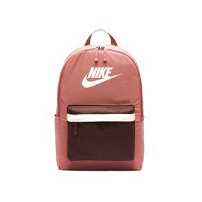 Mochila-Nike-Heritage-2-Para-Mujer-BA5879-689