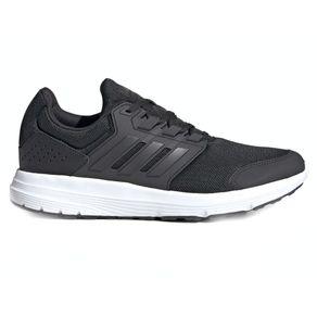 Tenis-Adidas-Galaxy-4-Para-Hombre-F36163