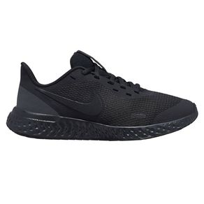 Tenis-Nike-Revolution-5-Para-Niño-BQ5671-001