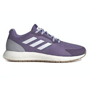 Tenis-Adidas-Sooraj-Para-Mujer-EG4006