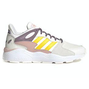 Tenis-Adidas-Crazychaos-Para-Mujer-EG8751