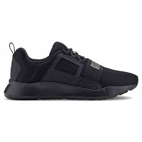 Tenis-Puma-Wired-Cage-Para-Hombre-371928-01