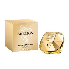 Paco-Rabanne-Lady-Million-80-ml-Eau-de-Parfum-para-Dama-1732