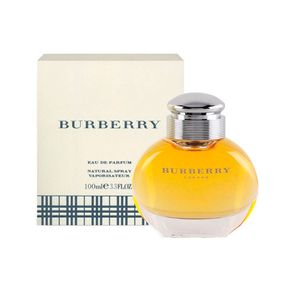 Burberry-100-ml-Eau-de-Parfum-para-Dama-1266