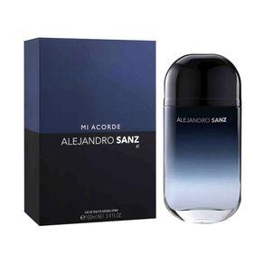 Alejandro-Sanz-Mi-Acorde-El-100-ml-Eau-de-Toilette-para-Hombre-100252