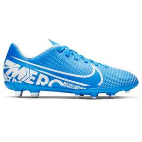 Tenis-para-Futbol-Nike-Mercurial-Vapor-13-Club-FG-MG-para-Niño-AT8161-414