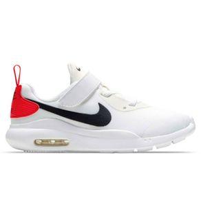 Tenis-Nike-Air-Max-Oketo-Para-Niño-AR7420-102