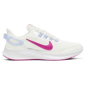 Tenis-Nike-Runallday-2-Para-Mujer-CD0224-101